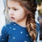 New hairstyles 2019 for girls easy