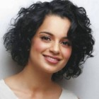 Short cut styles black hair 2019