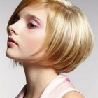 Womens hairstyles 2019 short