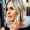 2016 haircuts for women
