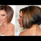 Best short haircuts for women 2016