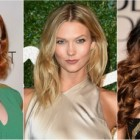 Hair colors for spring 2016
