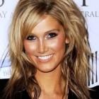 Haircut styles for women 2016