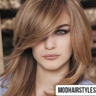 Hairstyles cuts 2016