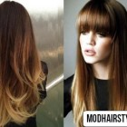 Hairstyles for 2016 long hair