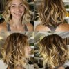 New hair trends for 2016