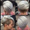Pictures of short haircuts 2016