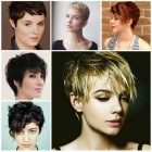 Pixie haircuts for 2016