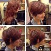 Short haircut trends 2016