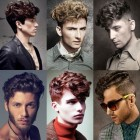 All hairstyles for men