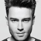Best mens haircut styles