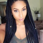 Braid extensions