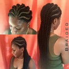 Braidings hairstyles
