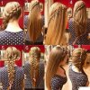 Braids to do