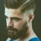 British hairstyles for men