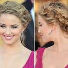 Great braid hairstyles