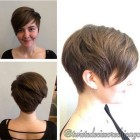 Hair ideas short hair
