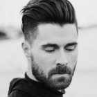 Man hairstyle ideas
