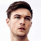Men haircut ideas