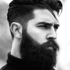 Mens hairstyle images