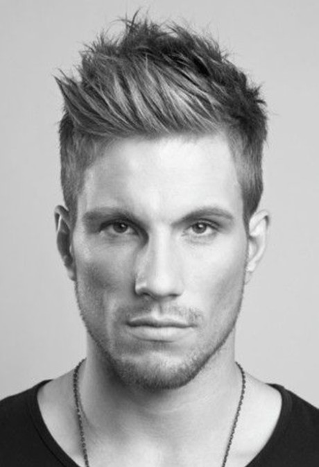 The best mens hairstyles