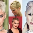 2018 short pixie haircuts