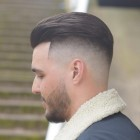 Haircut in 2018