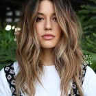 Hairstyles 2018 fall