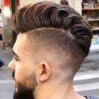 Hairstyles new for 2018