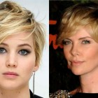 Latest pixie haircuts 2018