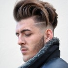 Men hairstyles of 2018