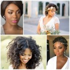 New hairstyles 2018 for black women