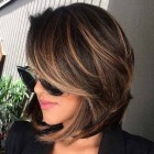 Trendy hairstyles 2018 short