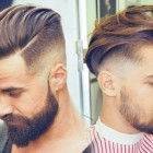 Trendy new hairstyles 2018