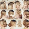 Cute up due hairstyles