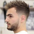 New men hair cut style