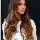 Best long hairstyles 2016