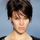 Best pixie haircuts 2016
