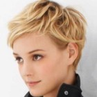 Hair short cuts 2016