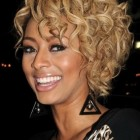 Hairstyles 2016 black women