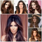 Hairstyles color for 2016