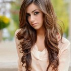 New hairstyles for 2016 for women
