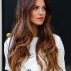 New hairstyles for 2016 long hair