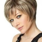Short bobs hairstyles 2016
