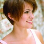 Short cut hairstyles for 2016