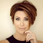 Short hairstyles 2016 bobs