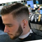 Top hairstyle for 2016