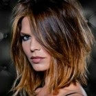 What are the latest hairstyles for 2016