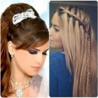 What is the latest hairstyle for 2016