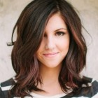 Women hairstyles for 2016